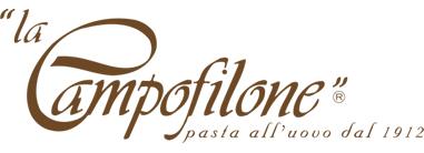 La Campofilone s.r.l.